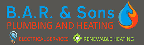 Bar and Sons Heating and Plumbing Ltd