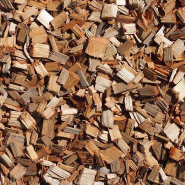biomass-wood-chip